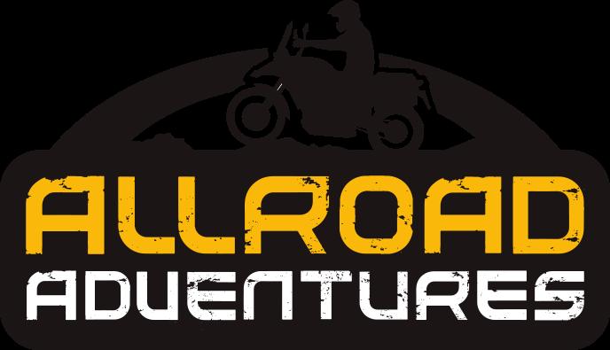 Allroad Adventures